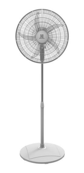 Ventilador De Pie Electrolux Vp21p 95w 3 Velocidades