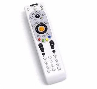 Control Remoto Directv Para Decos De Direc-tv