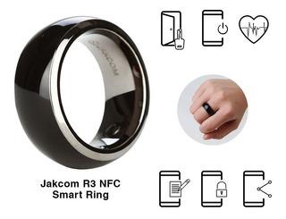 Smart Ring Jakcom R3 Android Anillo Inteligente Nfc