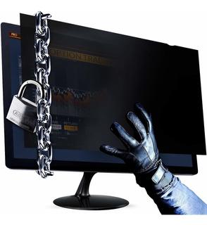 Filtro De Privacidad Para Monitor 21:9-34 Polegadas