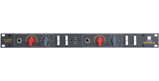 Chandler Limited Tg2 Abbey Road Special Edition Con Psu-1