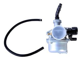 Carburador Shineray Xy50-q Xy 50 Modelo Original Completo