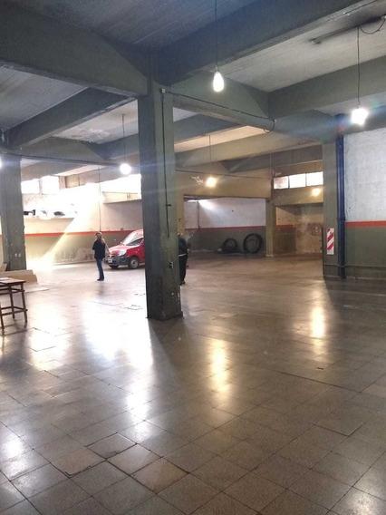 Galpón En Venta En Alrededores Zona Centro - Bª Ducasse- 12 De Octubre Al 400