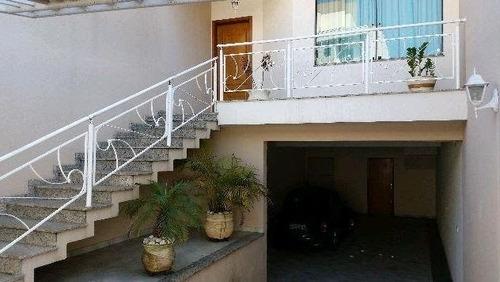 Imagem 1 de 7 de Casa Sobrado Para Venda, 2 Dormitório(s) - 7272