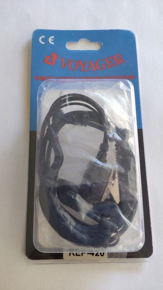 Fone Ptt Para Talk About Voyager Kep 420