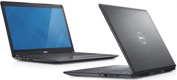 Notebook Ultrafino Dell Vostro 5470