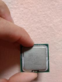 Processador Intel Celeron 420 775 1.60ghz Sl9xp Frete Fixo