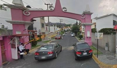 Oportunidad Casa,fuente Satelite, Remate Bancario $1,480,000