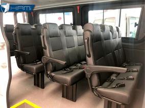 Mb Sprinter 415 Furgao Curto T.b. 2019
