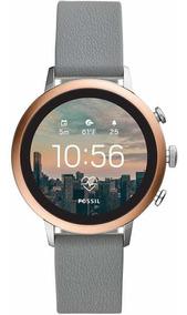 Relógio Smartwatch Fossil Ladies Ftw6016