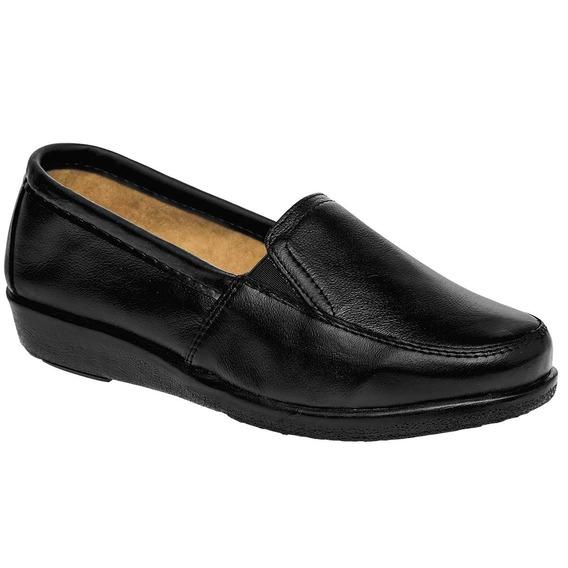 Zapato Casual Mujer Florenza 71411 Envió Inmediato Oi19
