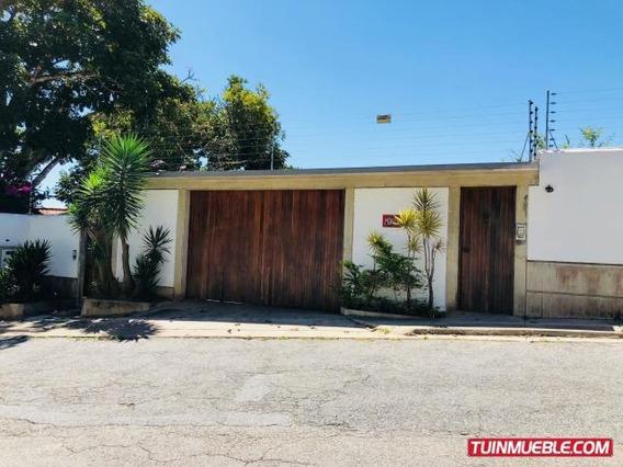 Casas En Venta Mls #18-5983