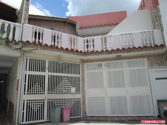 Cm Mls# 19-13985 Casa En Venta. El Ingenio, Guatire