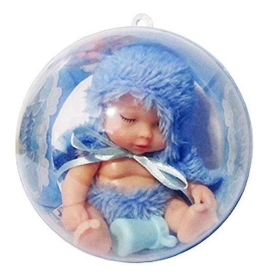 Boneca Pocket Baby