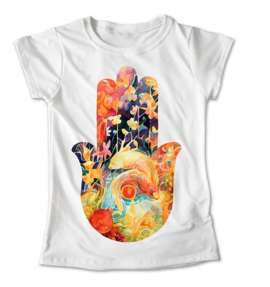 Blusa Elefante Yoga Namaste Colores Playera Estampado #317
