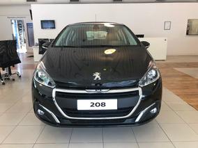 Peugeot 208 1.6 Feline (vp)