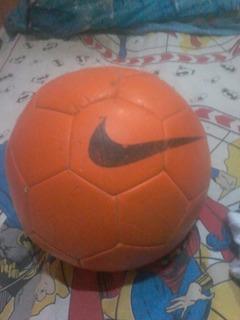 Ex Bola Oficial Da Nike