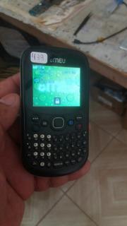 Celular Meu Sn23