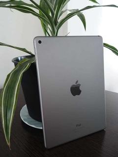 ¡iPad Air 2!