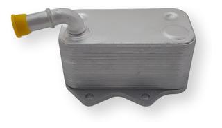 Radiador Aceite Audi A4 04/08 2.0tfsi