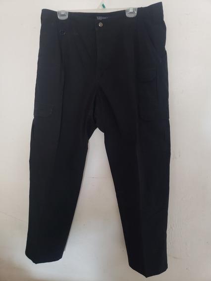 Pantalon Tactico 5.11