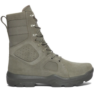 Botas Tacticas Fnp Maramax Hombre Under Armour Full Ua2465