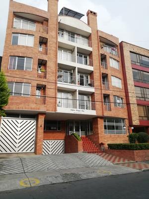 Apartamento En Venta Puente Largo 98-1687