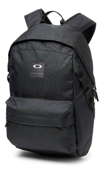 Mochilas Oakley Holbrook 20l Backpack Originales