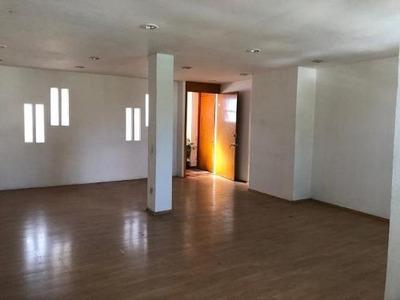Oficina En Renta En José Maria Castorena, El Molinito ( 428647 )