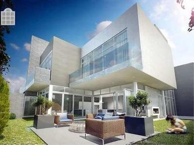 Condominio Horizontal Nuevo Pedregal