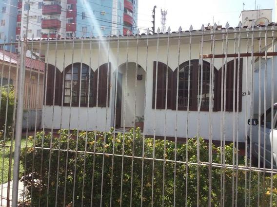 Casa Em Campinas, São José/sc De 110m² 4 Quartos À Venda Por R$ 650.000,00 - Ca187473