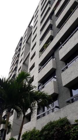 Mls #20-3296 Apartamento En San Bernardino