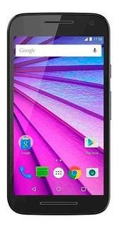 Motorola Moto G Turbo Xt-1557 16gb 4g + Brinde