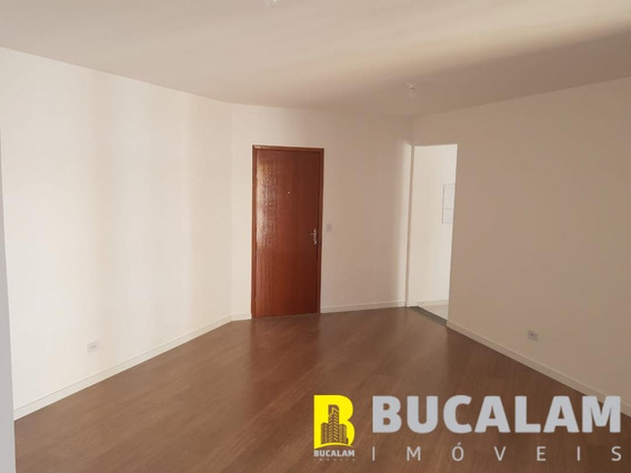 Apartamento Para Locação No Condomínio Laranjeiras - 3913-pm
