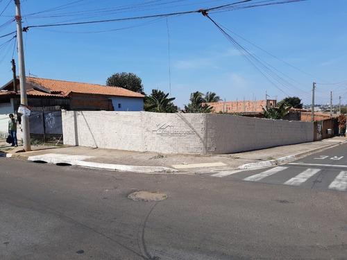 Imagem 1 de 1 de Terreno - Vila Real Continuacao - Ref: 34747524 - V-lf9482747