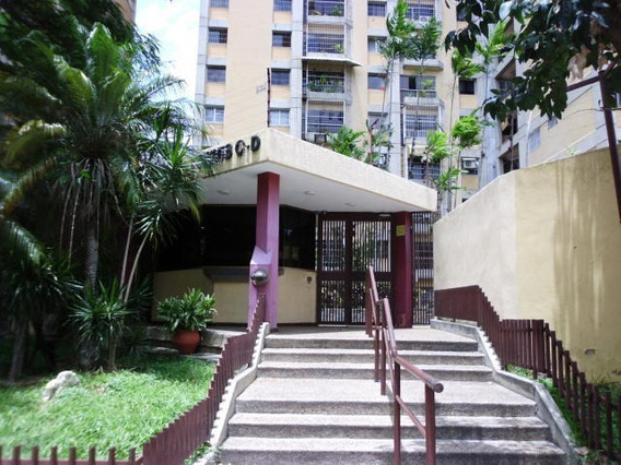 Apartamentos En Venta Oug 19-14000
