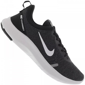 Tenis Nike Experience Rn 8 Promoção
