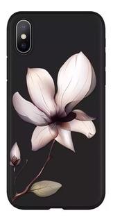 Funda Textura Ergonómica Relieve Tpu Flexible Samsung Galaxy