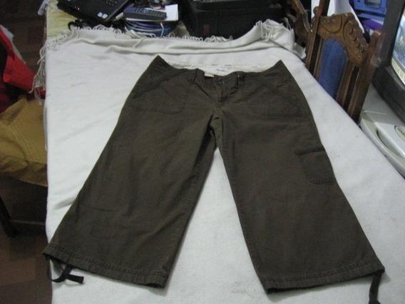 Pantalones Pescadores Hombres Mercadolibre Cl