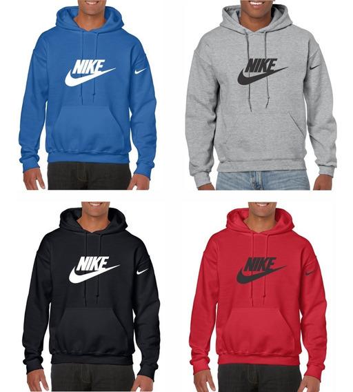 Sudaderas Con Logos Puma, Nike, adidas, Personalizadas