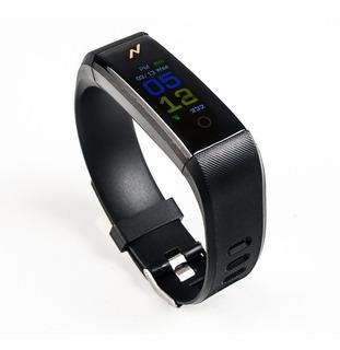 Reloj Inteligente Smartband Noga Bluetooth iPhone Android