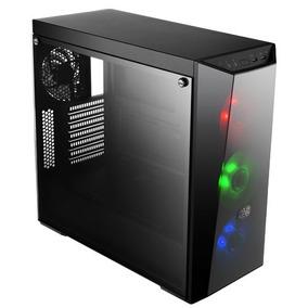 Kit Gamer Cpu Intel I5 8400 8gb 2400ghz Gtx1060 Geforce Wifi