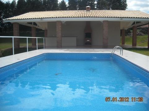 Casa - Cs00308 - 1388467