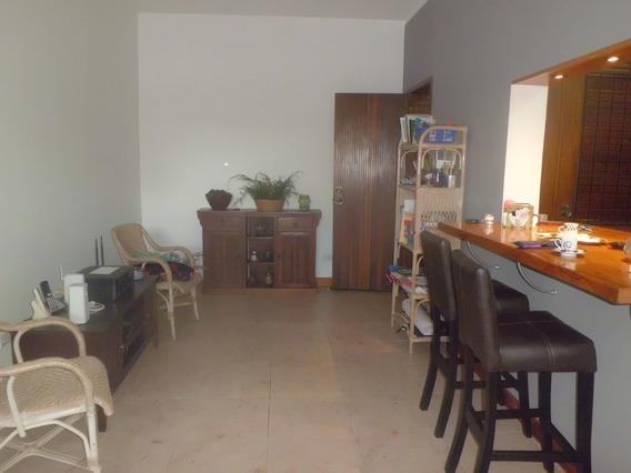 (e) Anexo En Los Palos Grandes. 97 M2. Canon: 500$