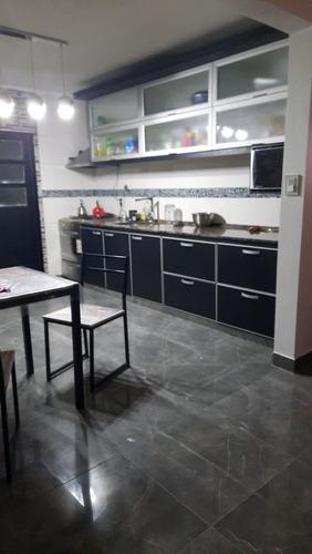 Casa..vendo_permuto
