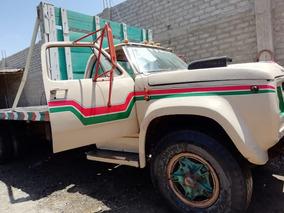 Venta Camion Dodge 1977