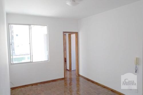 Imagem 1 de 14 de Apartamento À Venda No Carlos Prates - Código 280211 - 280211