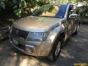 Chevrolet Grand Vitara 5 Ptas. 4x4 - Automatico