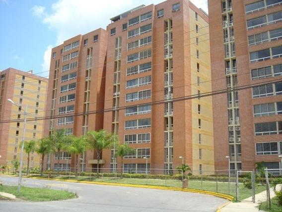 Excelente Apartamento En El Encantado - Macaracuay