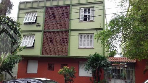 Imagem 1 de 15 de Apartamento - Sao Joao - Ref: 204853 - V-204853